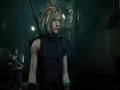《最终幻想7:重制版》平安彩票幸运时时彩注册账户截图-7