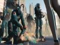 《赛博朋克2077》PC截图-1
