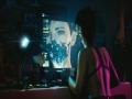 《赛博朋克2077》PC截图-4