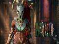 《嗜血边缘》游戏截图-1