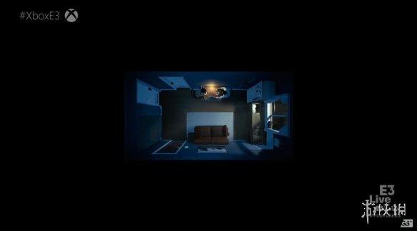 《12分钟》游戏截图