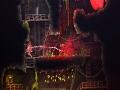 《腐败》游戏截图-4小图