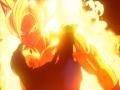 《龙珠Z卡卡罗特》游戏截图-2