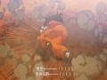 《龙珠Z卡卡罗特》游戏截图-4