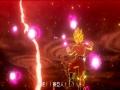 《龙珠Z卡卡罗特》游戏截图-6