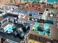 《邪恶天才2:世界统治》游戏截图-1小图