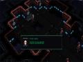 《星际漫游者》游戏截图-1