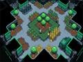 《星际漫游者》游戏截图-3