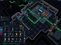 《星际漫游者》游戏截图-4