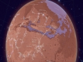 《繁星路》游戏截图-1小图