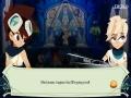 《水晶传说》游戏截图-1小图