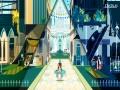 《水晶传说》游戏截图-6小图