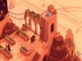 《西部之子》游戏截图-3