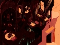 《西部之子》游戏截图-4