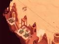 《西部之子》游戏截图-5