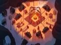 《西部之子》游戏截图-9