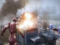 《漫威复仇者联盟》游戏截图-1