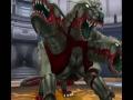 《最终幻想8:重制版》游戏截图-1