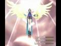 《最终幻想8:重制版》游戏截图-3