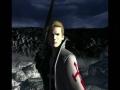《最终幻想8:重制版》游戏截图-5