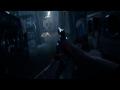 《彩虹六号封锁》游戏截图-2小图