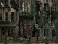 《尸群来袭》游戏截图-1