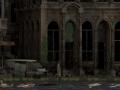 《尸群来袭》游戏截图-2