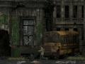 《尸群来袭》游戏截图-4