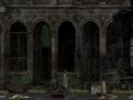 《尸群来袭》游戏截图-9