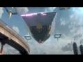 《英雄不再3》游戏截图-4小图