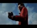 《英雄不再3》游戏截图-5小图