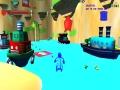 《南瓜怪物岛》游戏截图-3