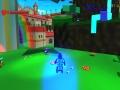 《南瓜怪物岛》游戏截图-4