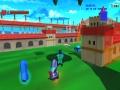 《南瓜怪物岛》游戏截图-5