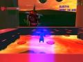 《南瓜怪物岛》游戏截图-8