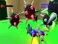 《南瓜怪物岛》游戏截图-10