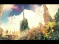 《铁甲飞龙重制版》游戏截图-1