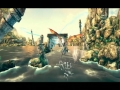 《铁甲飞龙重制版》游戏截图-2