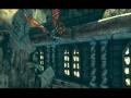 《铁甲飞龙重制版》游戏截图-4