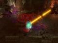 《魂斗罗无赖军团》游戏截图-5