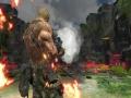 《魂斗罗无赖军团》游戏截图-11