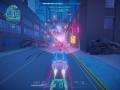 《夜狼:巨无霸生存》游戏截图-4