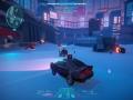 《夜狼:巨无霸生存》游戏截图-5