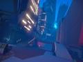 《夜狼:巨无霸生存》游戏截图-7
