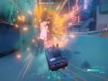 《夜狼:巨无霸生存》游戏截图-9