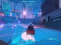 《夜狼:巨无霸生存》游戏截图-11