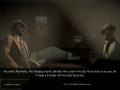 《罪恶帝国》游戏截图-2
