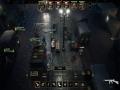 《罪恶帝国》游戏截图-4
