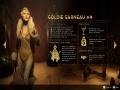 《罪恶帝国》游戏截图-6小图
