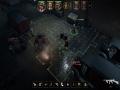 《罪恶帝国》游戏截图-7